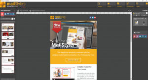 Mail Styler 2 Nulled
